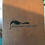 Foto de Louisiana Lagniappe