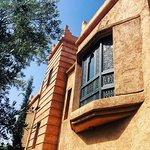 Photo of Tigmiza - Suites & Pavillons