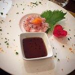 Hana Restaurant Foto