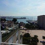 Foto di Hotel Feliz