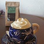 KAKAWA Hot Chocolate-YUM