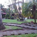 Photo de El Encanto Inn