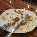 Bild från Twisted Fork Grill & Bar