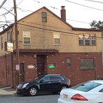 Patsy's Tavern & Restaurant