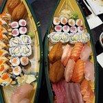 Photo of Newfound Sushi