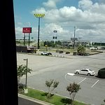 Holiday Inn Express Hotel & Suites Cordele North Foto