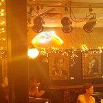 Photo de Bluebird Cafe