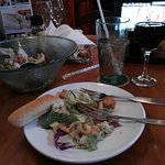 Olive Gardenの写真