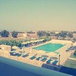 Photo of Bouradanis Village Hotel