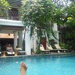 Photo de Rambutan Hotel Siem Reap