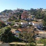 Photo of Pousada Vila Rica