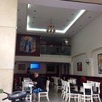 Foto de Dai A hotel