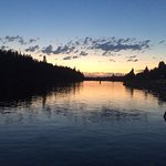 Photo de Hampton Inn & Suites Coeur d'Alene