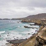 Foto de Isla de la Plata