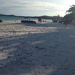Photo of Samed Sand Sea Resort