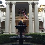 Foto de Portland's White House
