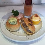 Photo of Ma Boulange Cafe Patisserie