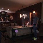 Foto de The Cartwright Hotel - Union Square, BW Premier Collection