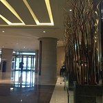 Foto de Lotte Hotel World