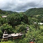 Panviman Chiang Mai Spa Resort Foto