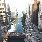 写真トランプ インターナショナル ホテル & タワー シカゴ枚