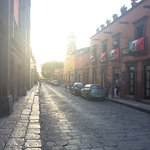 Photo of Hotel de Allende