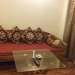 Photo de Krishna Service Apartment