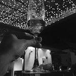 Foto de The Wine Company