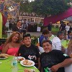 Foto di Royal Solaris Los Cabos