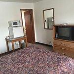 Sportsmen Motel Foto