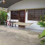 Bike and Tours Bed & Breakfast Foto