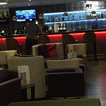 Foto de Leonardo Hotel London Heathrow Airport
