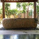 L'Alyana Villas Ninh Van Bay Photo