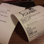 Photo of Solaria