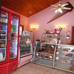 Photo of Panaderia & Heladeria Princesa Bakery & Ice Cream Parlor