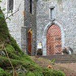St. Therese Chapel - Juneau, AK