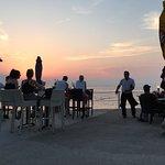 Photo de Hotel Villa Adriatica