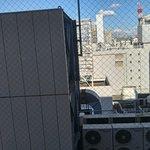 Photo of BEST WESTERN Hotel Nagoya