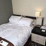 Photo of Shinbashi Atagoyama Tokyu REI Hotel