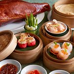 ภาพถ่ายของ Loong Foong Cantonese Restaurant