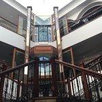 Das Hotel in Bildern