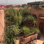 Riad Amira Victoria Foto