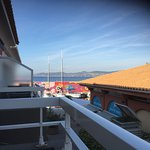 Photo de BEST WESTERN Plus Hotel La Marina