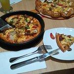 Foto de Pizza Hut (New World)
