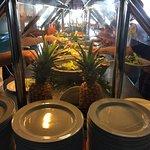 Shore Bird Restaurant & Beach Bar Foto
