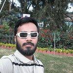 20160822_154430_large.jpg
