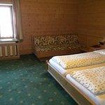 Hotel Garni Edlhuber Foto