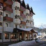 Photo of Hotel Rosa Alpina