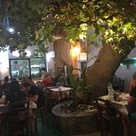 Taverna Folia Foto