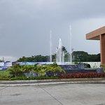 Widus Hotel and Casino Photo